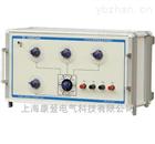 ZY2715型直流低电阻表校验仪