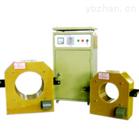 SMHC-1电磁感应拆卸器/轴承内圈感应拆卸器