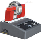 SMBG-3.6X轴承智能加热器