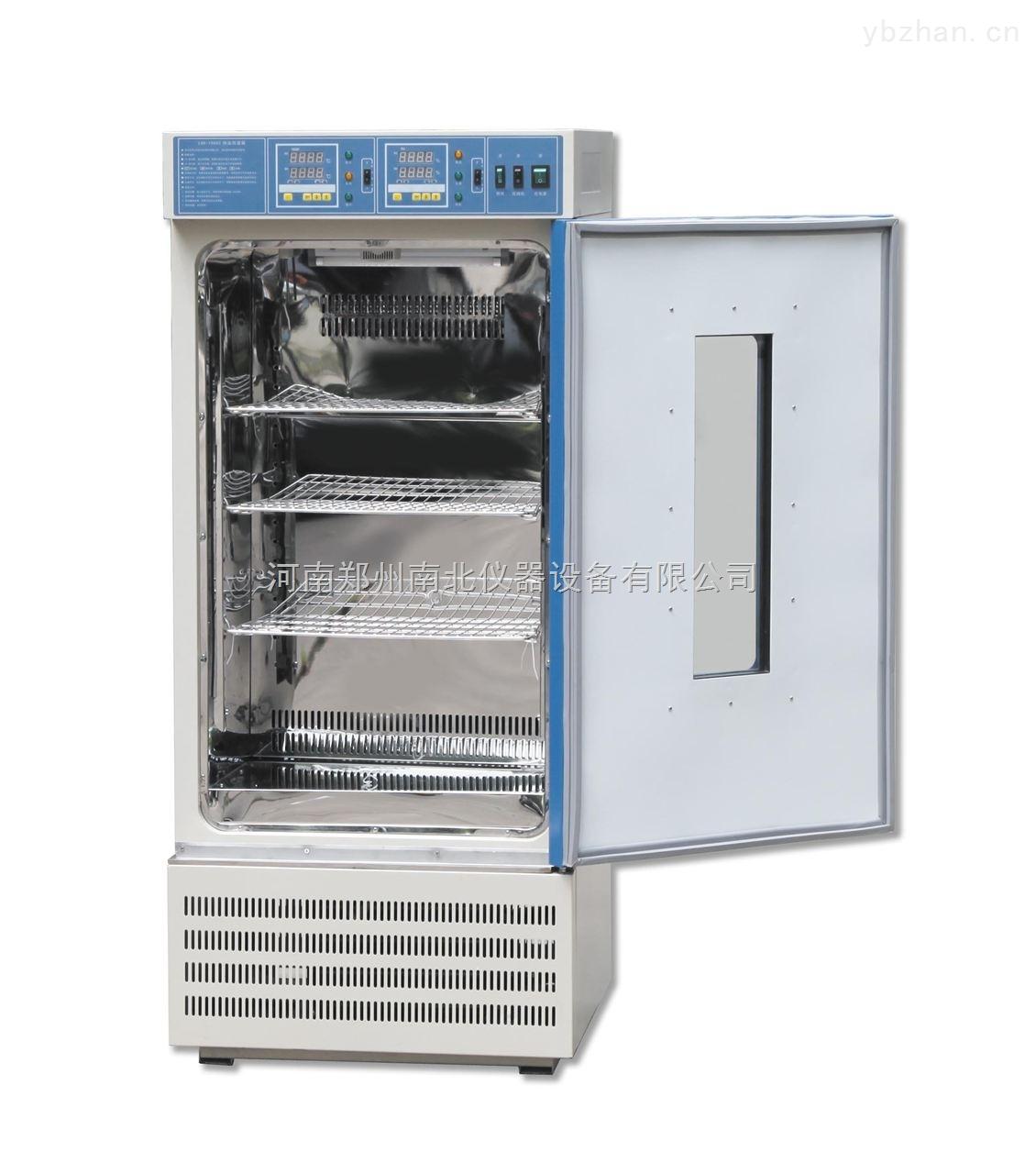 低溫培養箱,低溫恒溫恒濕培養箱