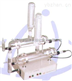 自动双重蒸馏水器 高纯度双重蒸馏水器 蒸馏水器
