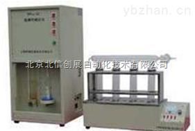 JC02- NPCa-02-氮磷钙测定仪