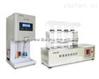 定氮蒸馏器 智能型定氮蒸馏器 蒸馏器