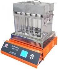 HG04- HYP-320-二十孔智能消化爐