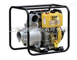 SAW20DP柴油水泵價格
