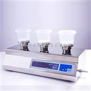 QIS-303S微生物限度检验仪
