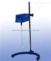 电动搅拌器 机械搅拌器 搅拌器