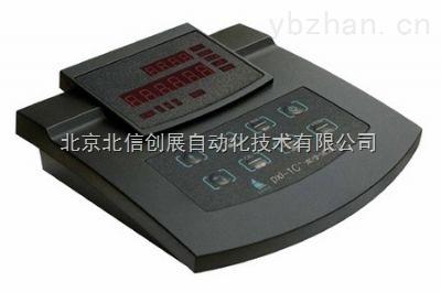 BXS01-PXJ-1C+-離子計