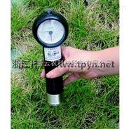 土壤硬度計