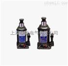 QYL1.6立式液压千斤顶