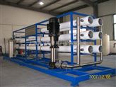 電鍍純水設備