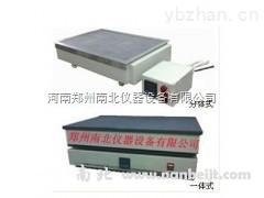 550A石墨電熱板,550A高溫石墨電熱板
