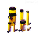 RC5-100单作用液压千斤顶