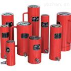 RC5-100分体式手动液压千斤顶