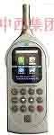 M404050-噪声类/多功能声级计 型号:HA21-ZX/AWA5688库号:M404050