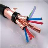 YJV22电力电缆天津小猫YJV22电缆