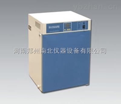 隔水式培養箱,隔水式培養箱廠家