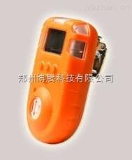 BGC系列便携式二氧化碳检测仪 郑州博腾