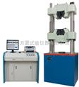 钢筋万能试验机、钢筋焊接件拉力检验机性能稳定、数据精确