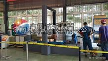 龙门式大洛式硬度计150型常规现货定制协商