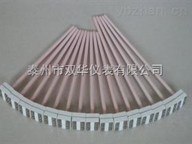 WRP-100WRP-100小铂铑电热偶厂家专业生产铂铑10-铂泰州双华仪表
