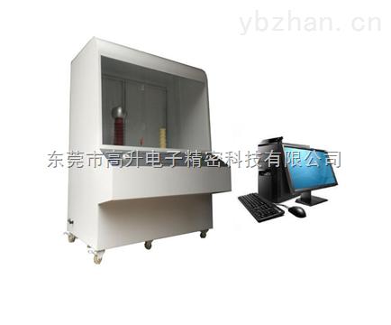 东莞德尔塔GB7251耐电压击穿试验装置