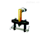 FS-56H液压法兰分离器