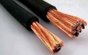 电焊机电缆,优质YH焊把线生产厂家