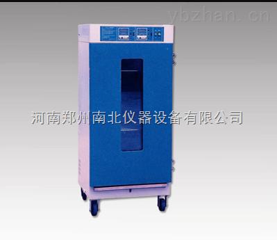 熱老化箱,热老化試驗箱
