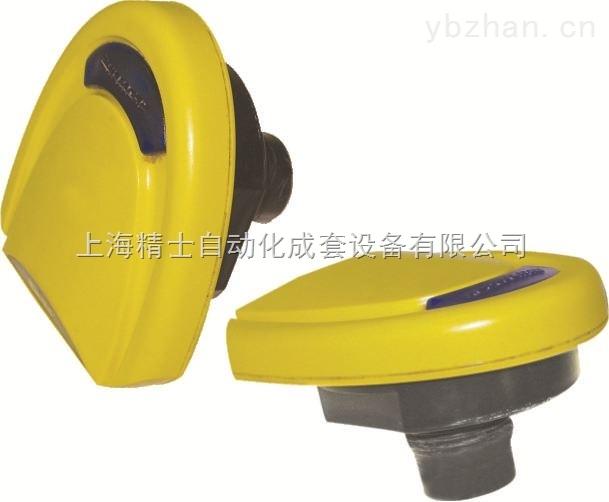上海精士电极式液位控制器JS-97