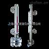 UHZ-203侧装磁性液位计