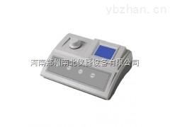全自動水質分析儀,實驗室水質分析儀報價