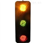 ZJ/HD-I-50滑线指示灯