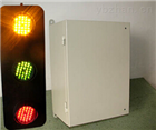 ABC-hcx-100/3000V滑触线指示灯厂家直销