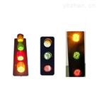 ZJ/HD100A滑线指示灯