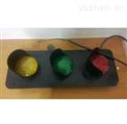 ABC-HCX-50滑线指示灯节能型