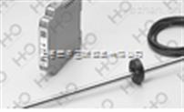 Micro-Epsilon傳感器Micro-Epsilon工業自動化產品