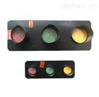 ABC-hcx-100/4龙门吊电源指示灯