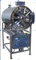 WS-200YDC濱江臥式蒸汽滅菌器