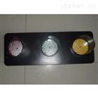 ABC-HCX-50天车电源指示灯