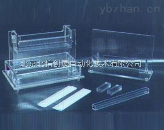 DL19- DYCZ-24B-加宽双垂直电泳仪