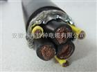 清洁环保耐火铠装电缆WDZN-YJY22