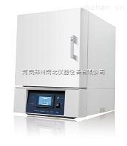 节能型电阻炉型号,中温真空电阻炉