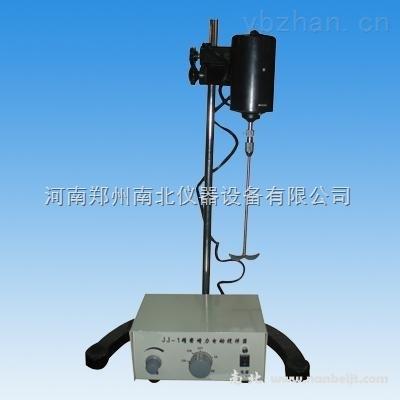 精密電動攪拌器,精密電動攪拌器廠家