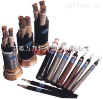 氟塑料绝缘耐高温电力电缆 FF46,FF46-22,ZR-F46(FV),ZR192-FF46P