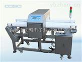 食品生产线专用金属探测器