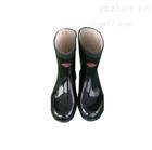 6kV绝缘靴 高筒 绝缘雨靴