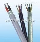氟塑料绝缘和护套耐高温控制电缆KFF-200、KFP1F-200,KFF22,KEP1P