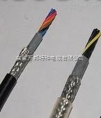 KFF46R高温电缆KHF46FRP、ZR-KHF46VRP,KFF22、KFF22P、KFFP22