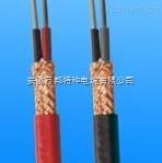 耐高温防腐电缆:FF、FF22、FF32、FFP、FFP22、FFP32、FV-105
